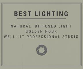 Best Lighting (1)