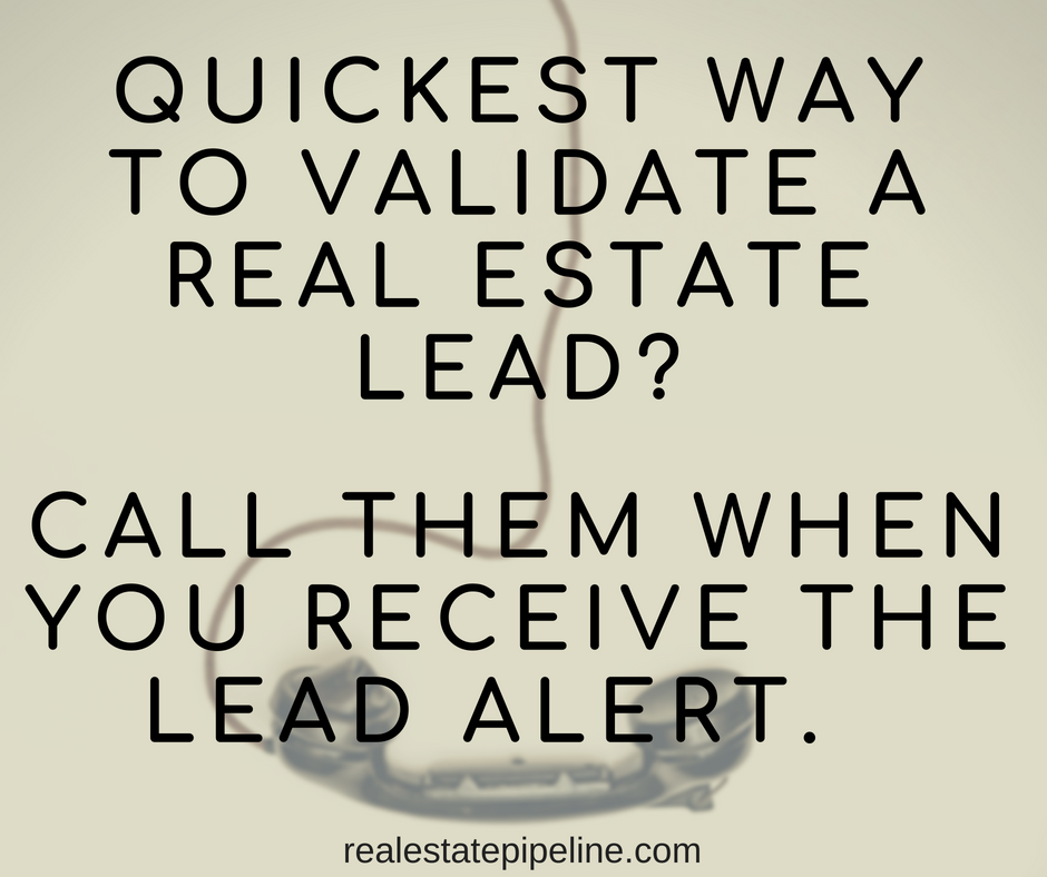 Quickest Way to validate a lead_ (1)
