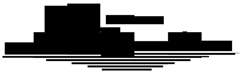 Real Estate Pipeline Black Logo