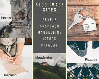 REPL Image Websites (1)