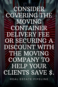 REPL_ Moving container fees (1)