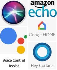 Voice ControlAssist
