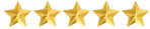Real Estate Pipeline Reviews - 5 Stars